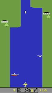 Retro Warplane Hack Online [Android & iOS] 3