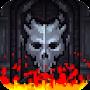 Dark Rage icon