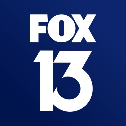 FOX 13 Tampa Bay: News