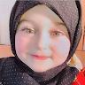 أسماء بنات إسلامية صحابيات APK Icon