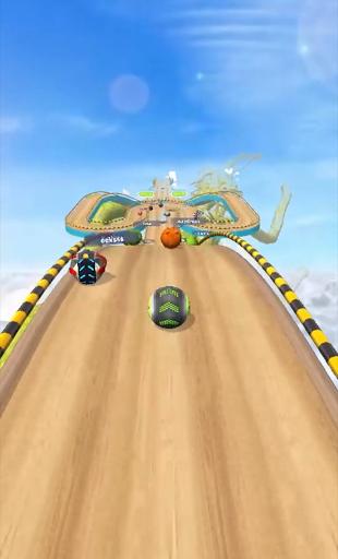 Going Balls screenshots 5