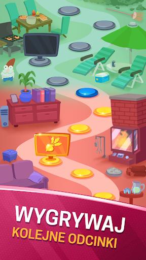 Fortuniada - gry rodzinne apktram screenshots 2