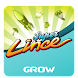 Super Lince - Androidアプリ