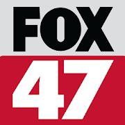 FOX 47 News