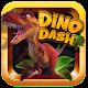Dino Dash para PC Windows