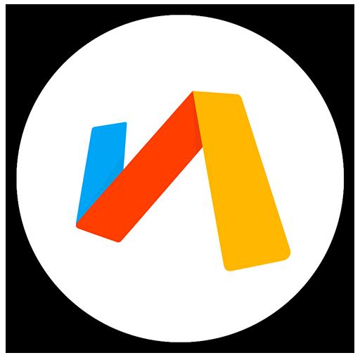 Via Browser - Fast & Light - Geek Best Choice - Apps on Google Play