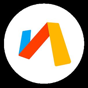 Via Browser – Fast  Light – Geek Best Choice Apk 5