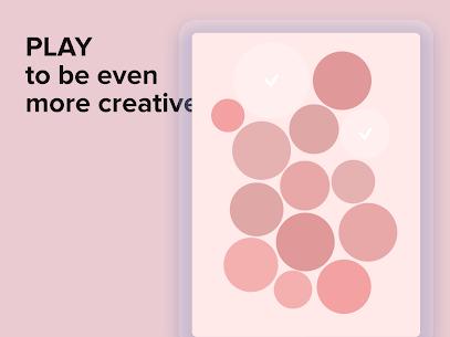 SketchAR Create Art Draw Paint Colours Pro Mod Apk 10