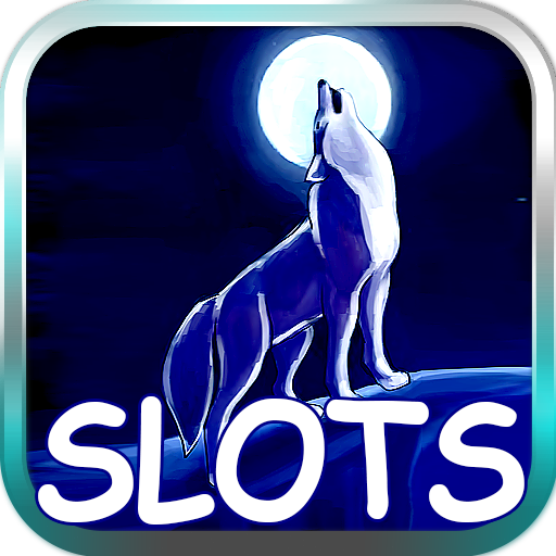 Timber Wolf Slot Machine Download