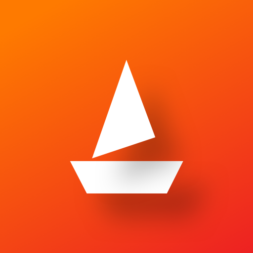 boAt ProGear icon