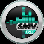 SMV Audio Editor Free