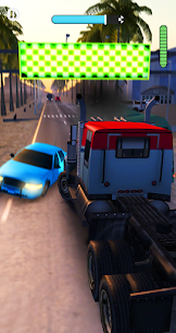 Rush Hour 3D 20201208  MOD APK [UNLIMITED MONEY/NO ADS] 5