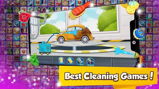 Minobi Games for Girls - Free Offline 1.13 screenshots 5