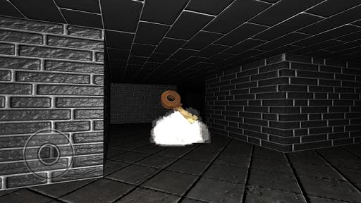 The Monster 2 3D screenshots 3