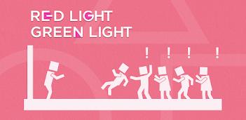 Gioca e Scarica Squid.io - Red Light Green Light Multiplayer gratuitamente sul PC, è così che funziona!