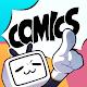 BILIBILI COMICS para PC Windows