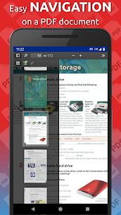 PDF Reader & Viewer 2