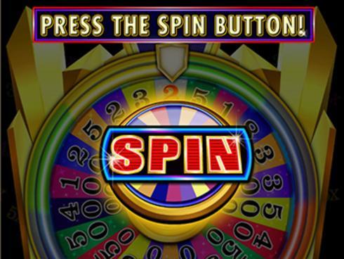 all slots casino Online