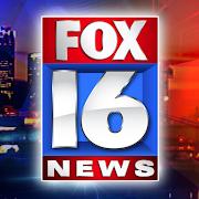 KLRT Fox 16 News Fox16.com