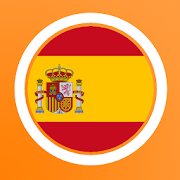 Learn Spanish with Lengo