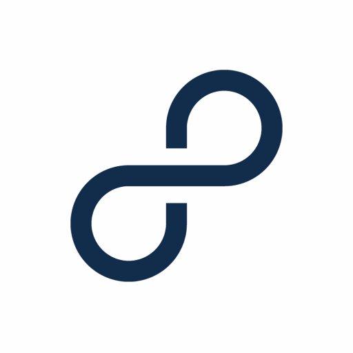 logo com.e8tracks APK Android