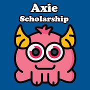 Axie Infinity Scholarships