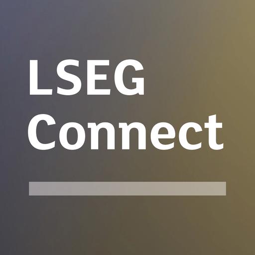 Lseg Connect