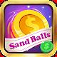 Sand Ball Mania - Win Big Rewards para PC Windows