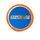 Exposure TV para PC Windows