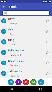 Learn Czech Free