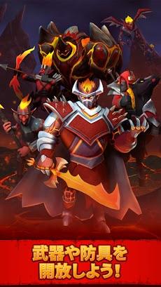 Ancient Battleのおすすめ画像5