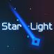 Star Light - EMD RUSH - Androidアプリ