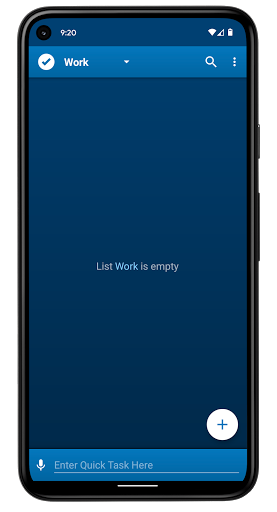 To Do List 4.10 Screenshots 7