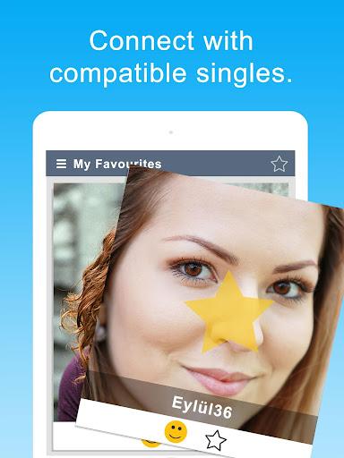 99Tu00fcrkiye Turkish Dating 391 Screenshots 7