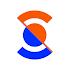 Zender Share: File Transfer App
