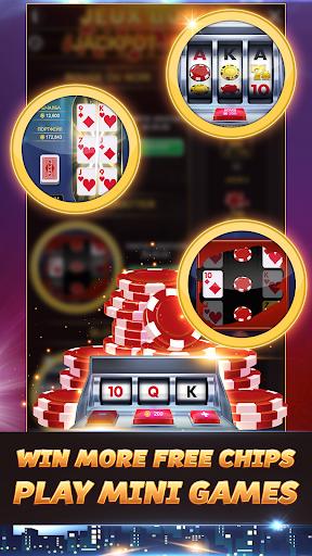 Svara - 3 Card Poker Online Card Game 1.0.12 screenshots 7