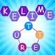 Kelime Türet Download for PC Windows 10/8/7