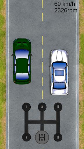 Gearbox: Car Mechanic Manual Gearbox Simulator 1.0.21.0 screenshots 2
