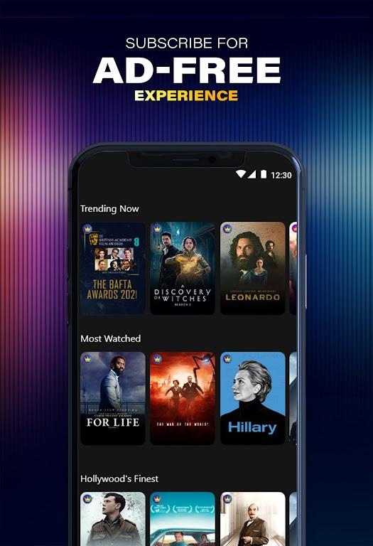 SonyLIV: Originals, Hollywood, LIVE Sport, TV Show poster 6