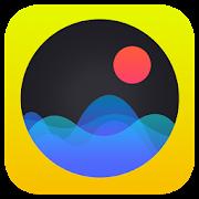 Symbon – Icon Pack