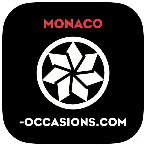 Baixar monaco-occasions.com