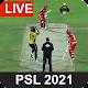 PSL 2021 Live Matches - PSL 6 Live Streaming para PC Windows