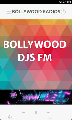 Bollywood Radio For PC Windows (7, 8, 10, 10X) & Mac Computer Image Number- 7