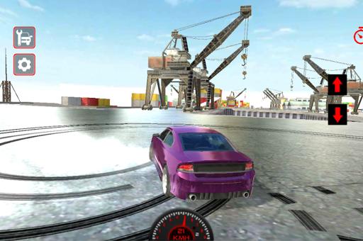Drift Arabs  screenshots 16