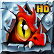 Doodle Kingdom HD - Androidアプリ