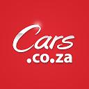 Cars.co.za