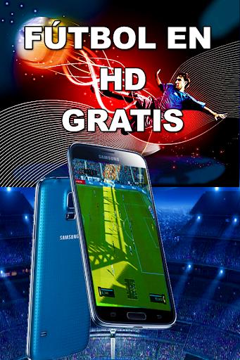 Foto do Tv Deportes - Fútbol En Vivo - Canales Guide en Hd