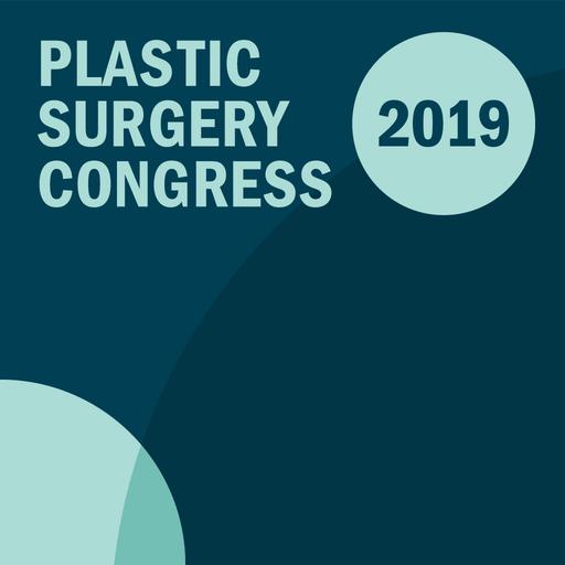 Plastic Surgery Congress 2019