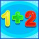 数学演習 ゲーム無料 - Androidアプリ