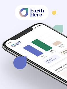 Earth Hero: Climate Change 1.1.50 screenshots 5